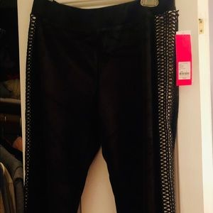 Lilly Pulitzer Emerie pant NWT